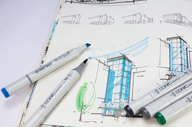 skica a tužky.jpg