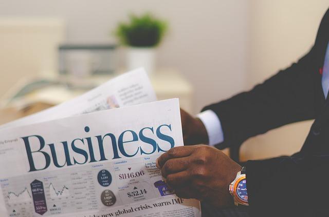 noviny o podnikání.jpg