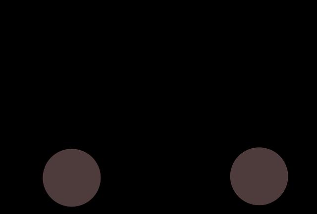 ikona dodávky