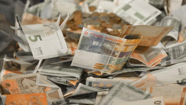 penííze