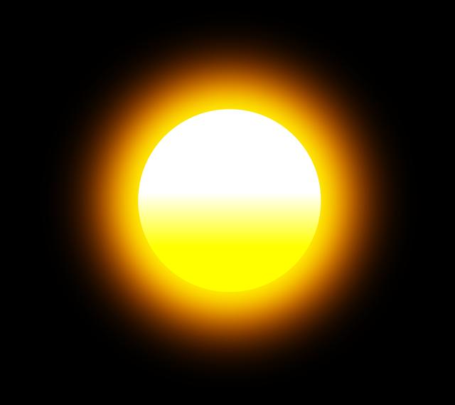 sun-465936_640